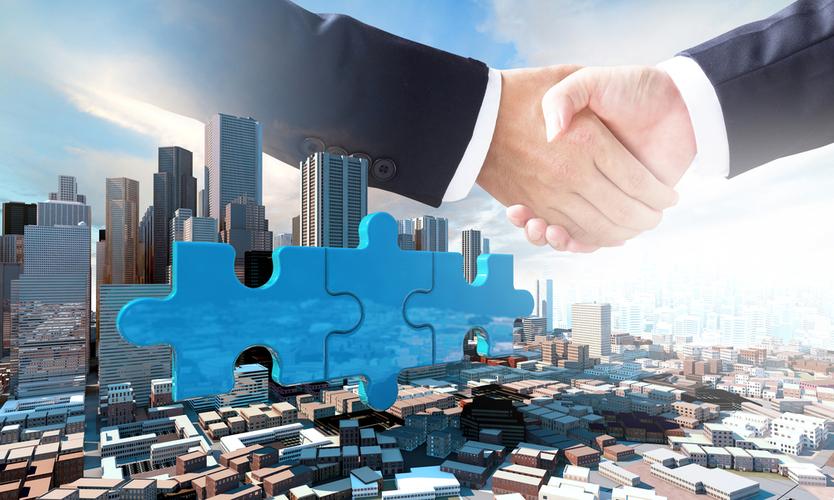Hilb Group buys Maryland-based agency