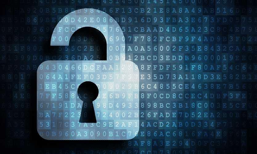 MGU for Hartford Steam Boiler handles cyber risk differently