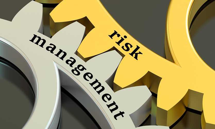 Equity analysts look favorably on robust insurer risk management