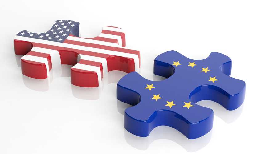 RIMS supports proposed US-EU insurance agreement