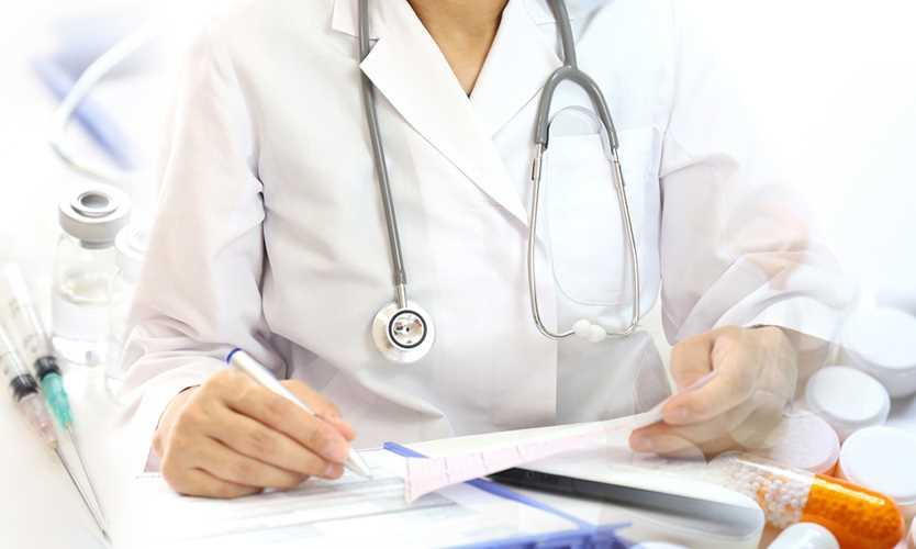 Medical management top concern for comp sector: Study