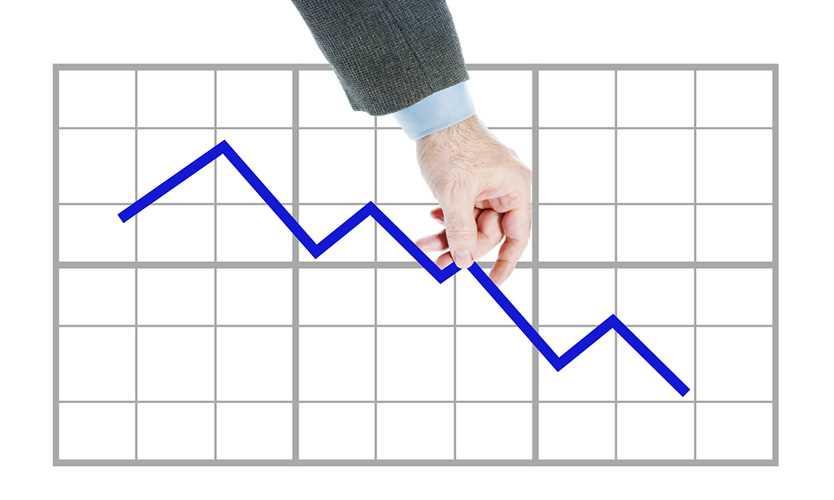 Ohio proposes 20% average comp rate decrease