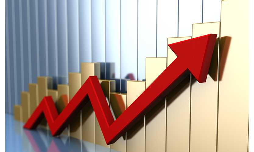 Insurance-linked securities market hits $75 billion in 2016