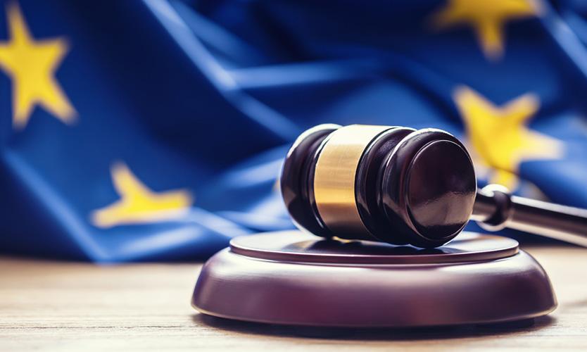 EU court ruling