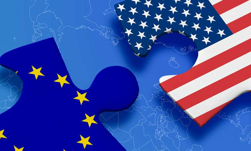 Lawmakers debate US Solvency II deal with EU