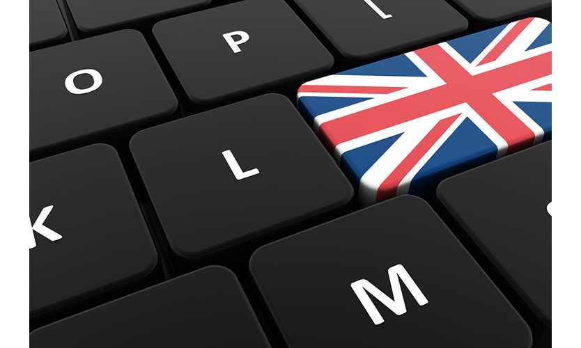 UK Pool Re terrorism reinsurance fund hopes to include cyber: CEO