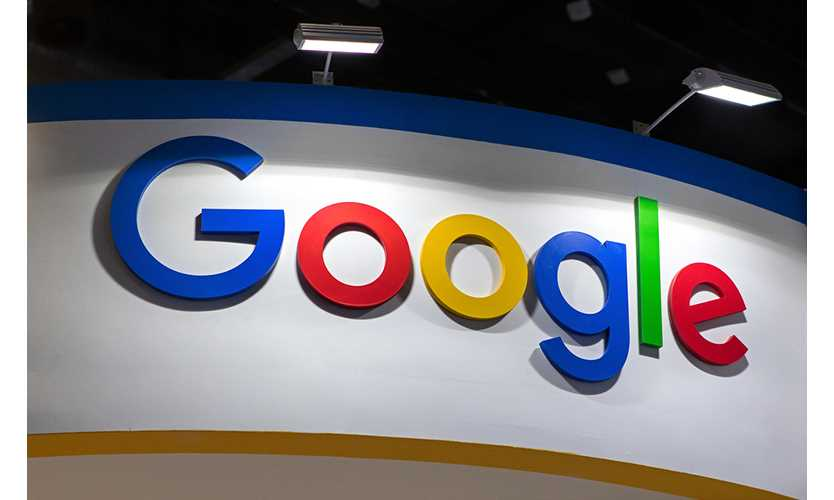 Google beats class-action, sex-bias claims for now