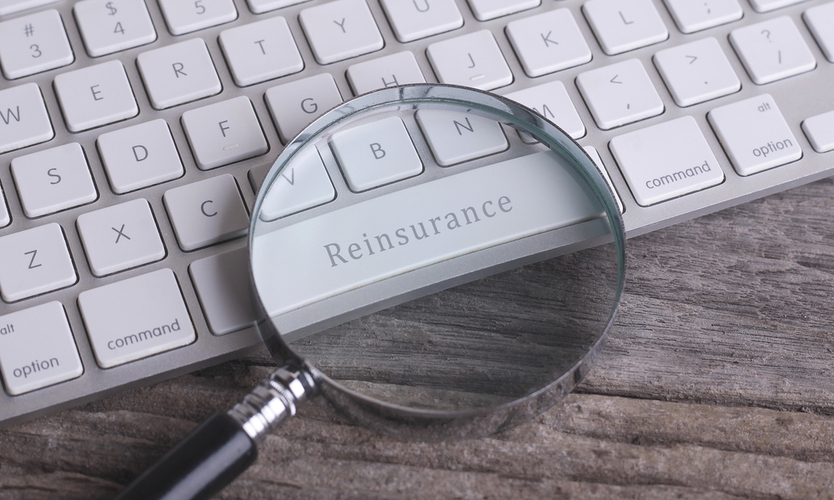 Reinsurance market sees broad range of price hikes