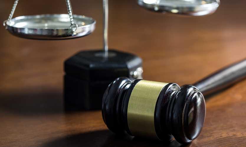 Legal ruling