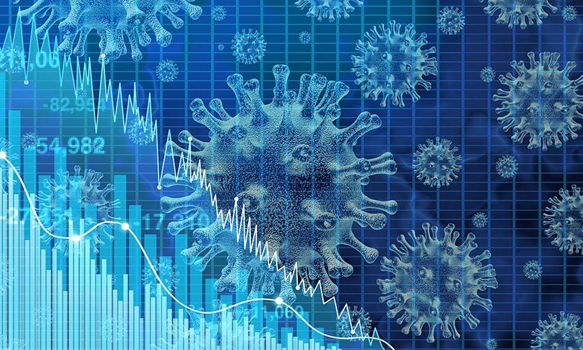 Insurers reduce premiums during COVID-19 pandemic