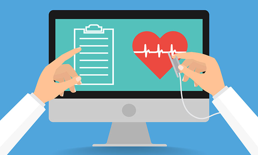 Telemedicine slow to gain traction in workers comp