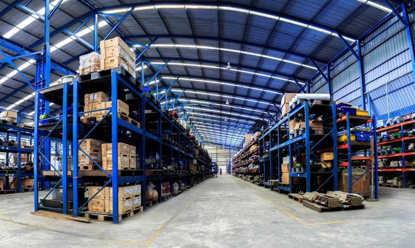 Documentation shortfall shields AIG in warehouse liability dispute
