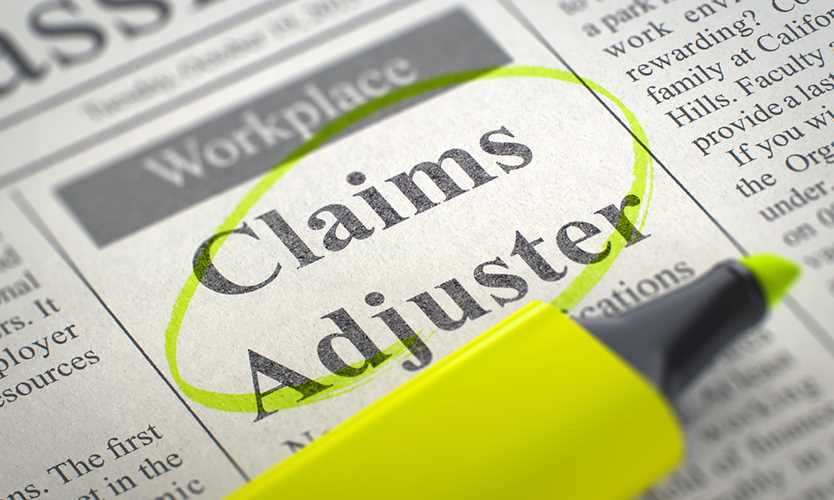 Insurers ache for qualified claims adjusters after US hurricanes