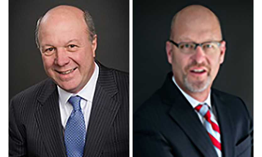 AssuredPartners unveils management reorganization