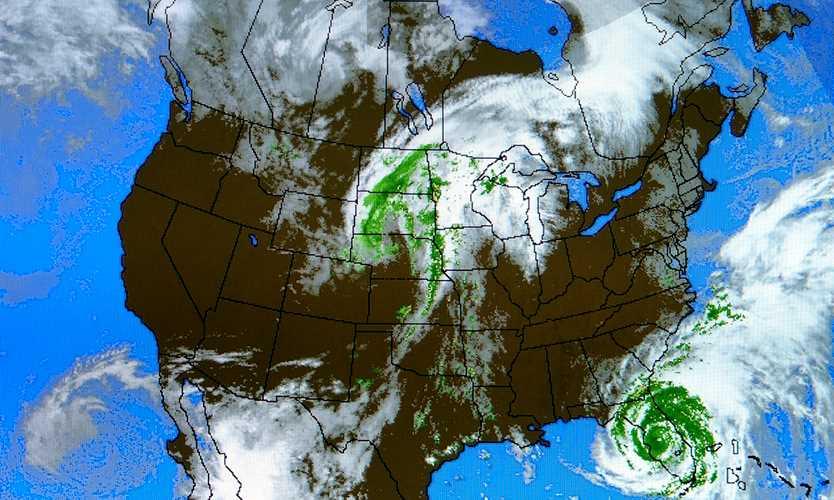 FEMA chooses AIR Worldwide models to estimate NFIP flood exposures