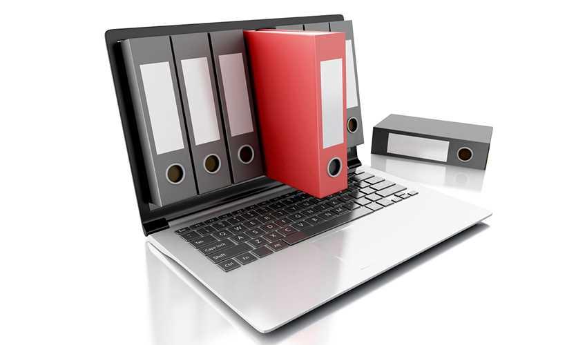 Electronic injury, illness reporting still uncertain despite new compliance date