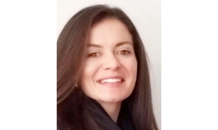 Julia Papastavridis