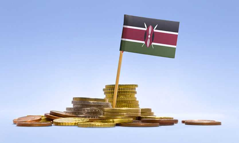 Kenya insurance