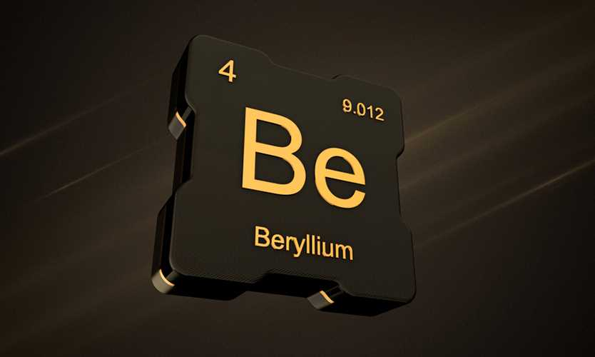 OSHA extends some compliance dates for general industry beryllium standard