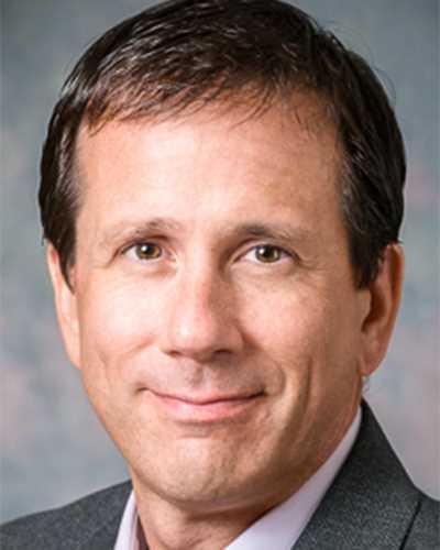 Berkley appoints CEO for public entity unit