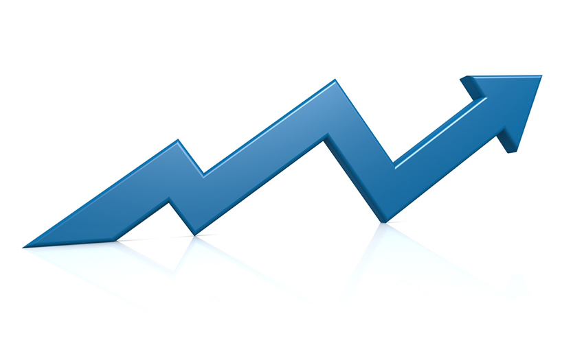 Commercial insurance rates rise in 2017 first quarter