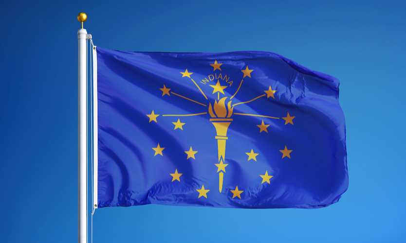 Indiana approves 12.8% comp rate decrease