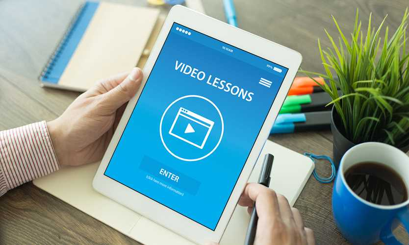 EEOC sues credit union that fired worker who objected to training video