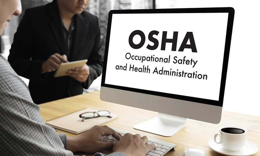 Company to pay more than $500,000 to settle OSHA citations