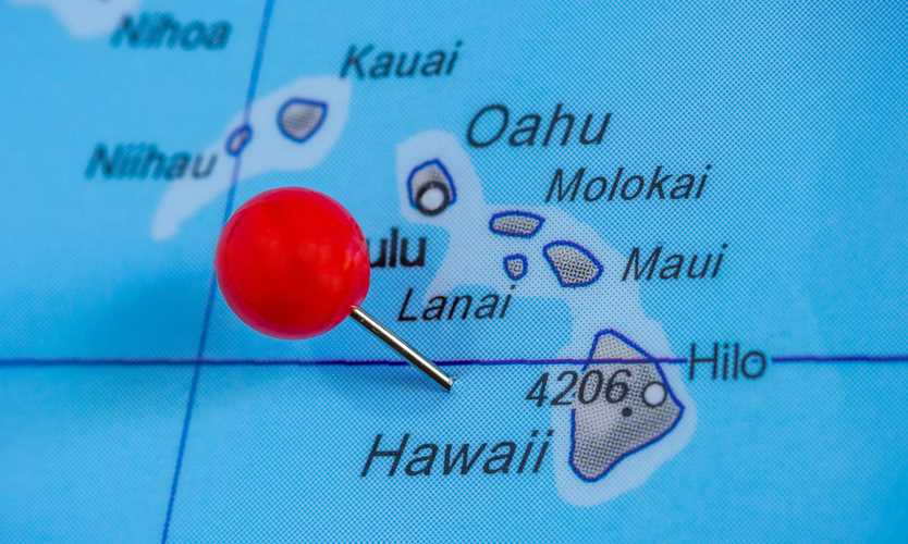 Hawaii comp insurer cancels policies for medical marijuana dispensaries