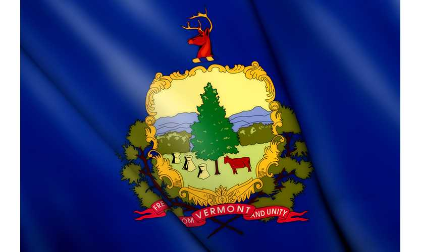Vermont is best state for insurance: Report