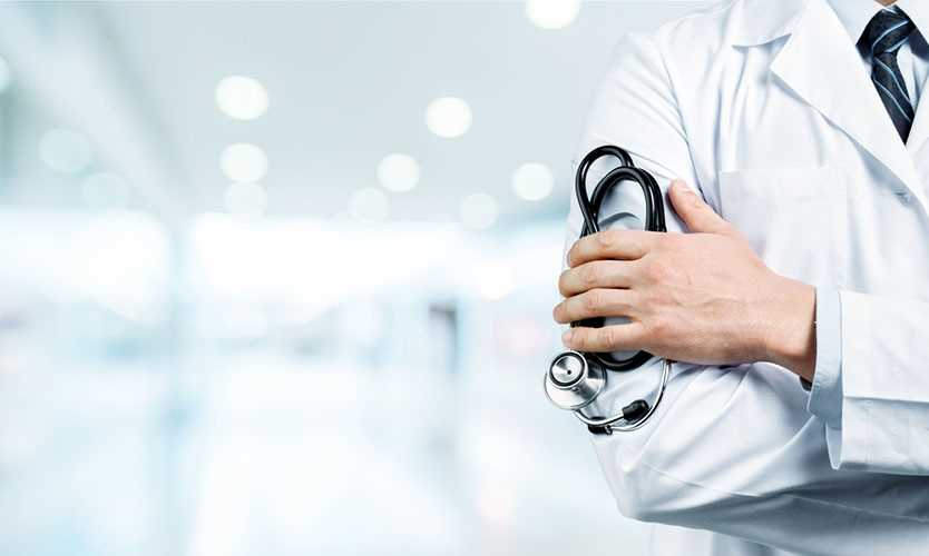 N.Y. comp board revokes doctor's authority to treat injured workers