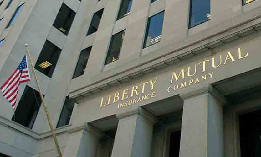 Liberty Mutual forms reinsurance sidecar US and London Market risks