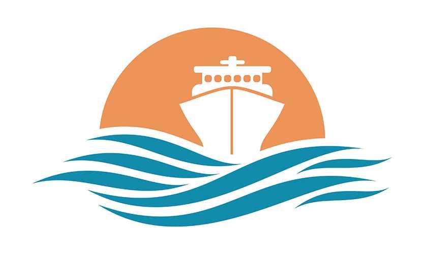 Cruise sales representative gets partial win on noncompete case