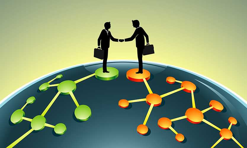 Gallagher makes international acquisitions Pavey Group Boston Marks Group