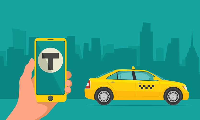 Uber sues taxi company over stolen business