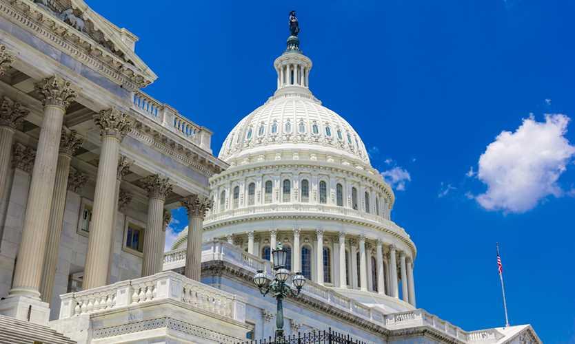 House passes bill removing SIFI dollar threshold