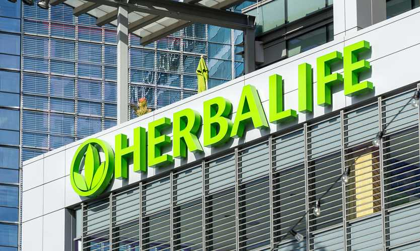 Herbalife lawsuit aims to gain weight of more claimants