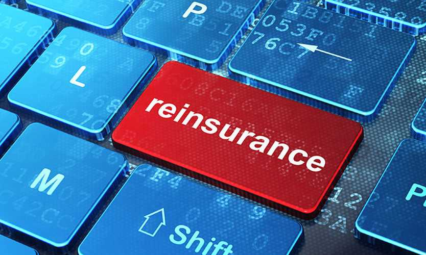 Reinsurance market remains favorable for captives Kirkway Michael Woodroffe