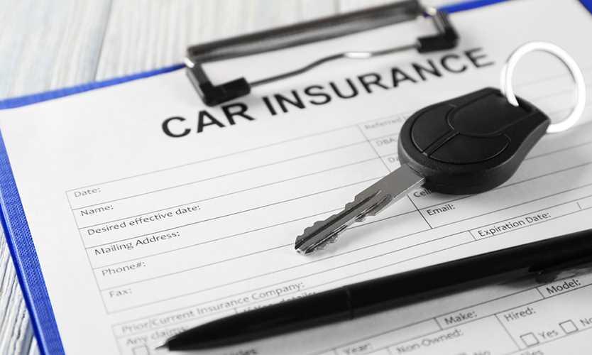 US commercial auto underwriting losses persist: Fitch