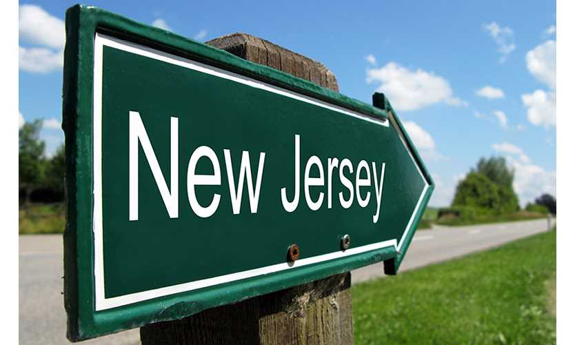 New Jersey approves workers comp rate decrease