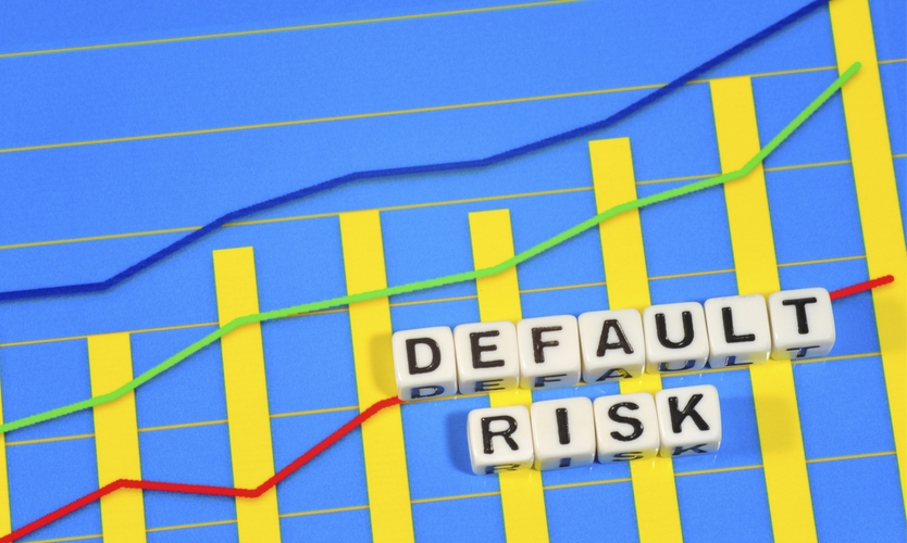 UAE firms face default risk as customers delay payments | Business Insurance