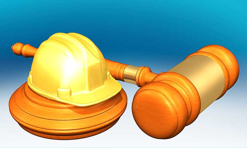 OSHA general duty clause citation after fatal accident upheld on appeal
