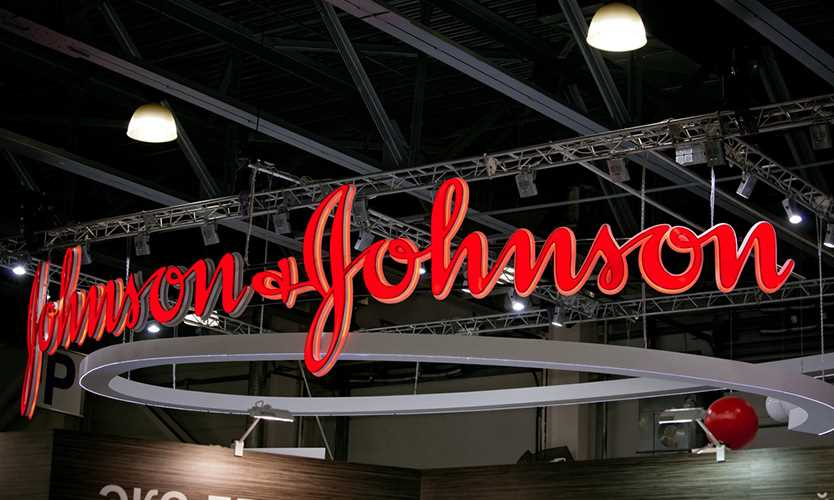J&J unit to pay $360M to US to resolve charity kickback probe