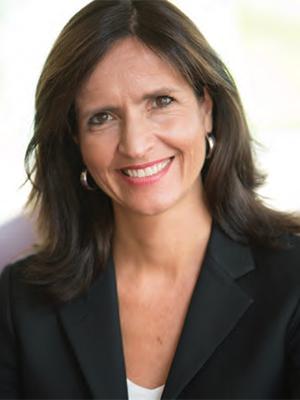Corinne Vitrac