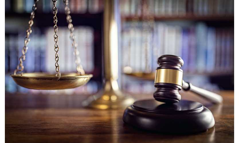 Court reinstates fired risk manager retaliation charge