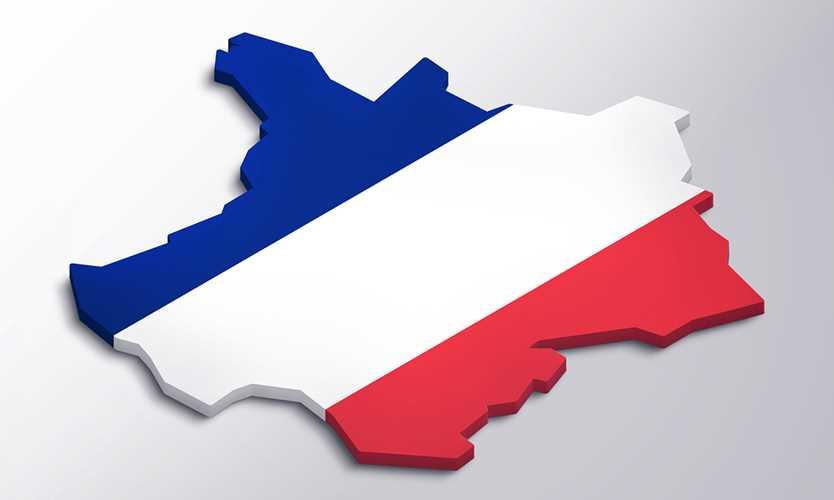 Willis Towers Watson buys French brokerage