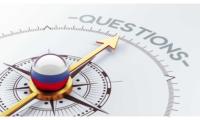 Russia investigates reinsurer's dealings with Aon, Marsh, Willis