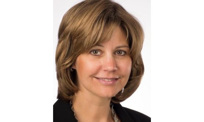 Donna Glenn