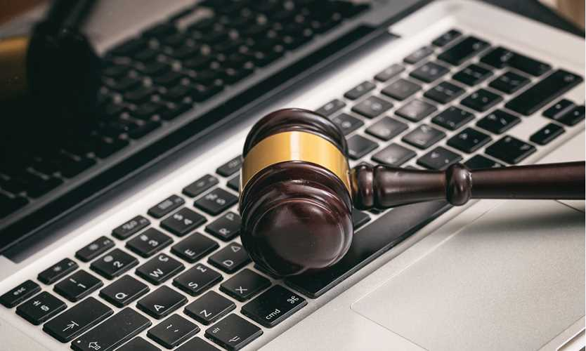Insurer prevails in litigation over computer fraud policy