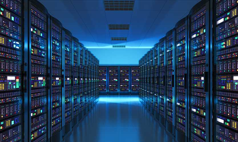 Cyber security framework marches forward